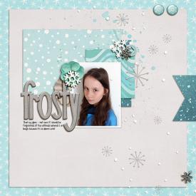 mc_ssd_0823_frosty.jpg