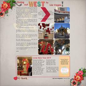 spd_TravelExplore_Mcato-magazinerack2-2_SummerScrap28Aug.jpg