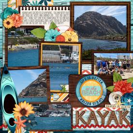wc-June-MorroBay-Kayaking.jpg