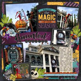 wc_DisneylandHauntedMansion_sm.jpg
