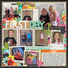 wc_firstdayofschool_2009_sm.jpg