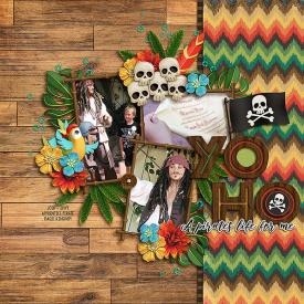 yo-ho-pirates-life.jpg